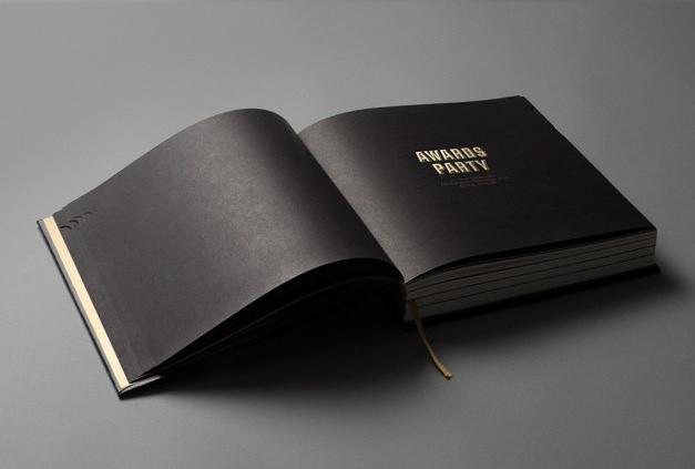 高端画册印刷 成都画册设计印刷