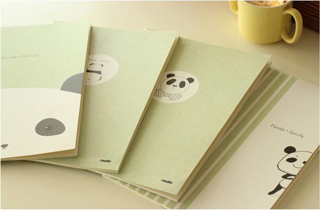 成都笔记本印刷、记事本定制就找信瑞印务笔记